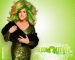 Hedda Lettuce