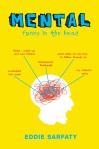 MentalCover-new