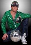 Jason Dottley Disco