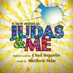 Judas & Me