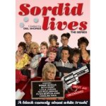 Sordid Lives-The Series