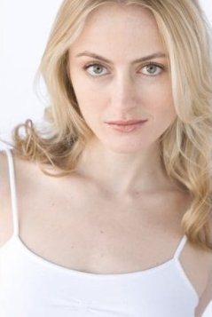 Image result for amy rutberg imdb